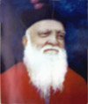 Rt. Rev. Msgr. R.F.C. Mascarenhas :: Father Founder